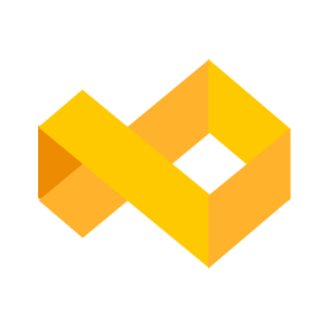 口袋金融Logo