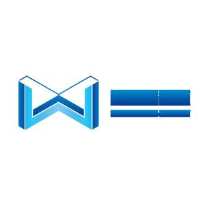 无端科技Logo