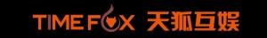 天狐互娱Logo