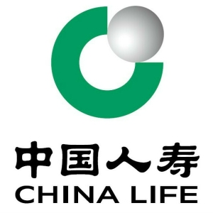 中国人寿保险股份有限公司成都市龙泉驿区支公司Logo