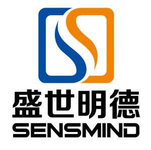 明德教育Logo