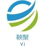 鞅聚信息Logo