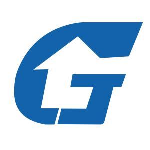嘉居科技Logo