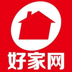 好家网Logo