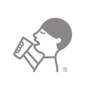喜茶Logo