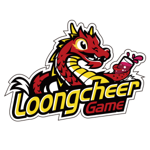 龙玩互娱Logo