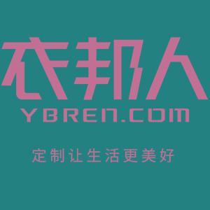 贝嘟科技Logo