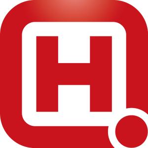 深圳华秋电子有限公司Logo