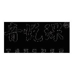 杭州音悦课Logo