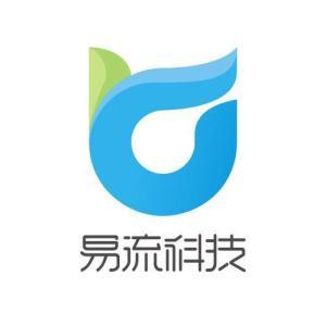 易流Logo