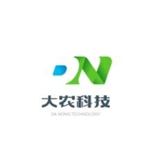 大农科技Logo