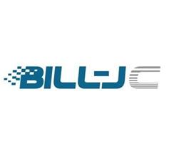 武汉佰钧成技术有限公司Logo