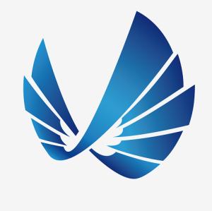 思享无限Logo