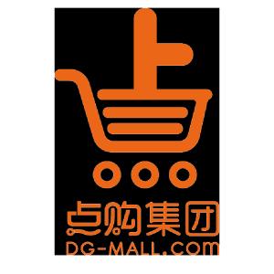 点购商城Logo