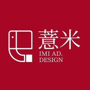 智霖臻悦Logo