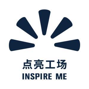 点亮工场Logo