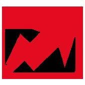 信易科技Logo