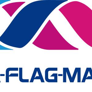 杰生logo_【福州山和成进出口(杰生广印)招聘】-拉勾网