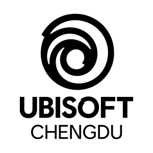 Image result for 成都育碧电脑软件有限公司