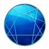 九型人格网Logo