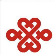 中国网通logo_【中国联通佛山市分公司工作怎么样】-拉勾网