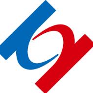 诚毅软件Logo