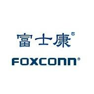 富士康科技集团Logo