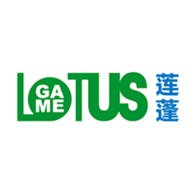 青豆网络Logo