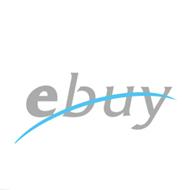 e-BuyLogo