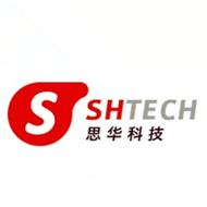 思华科技Logo