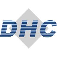 东华Logo