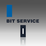 bit-serviceLogo
