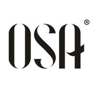 欧莎Logo