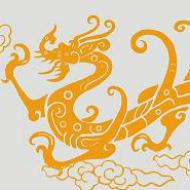 飞云科技Logo