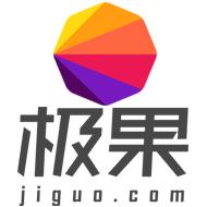 极果Logo