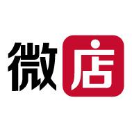 微店Logo