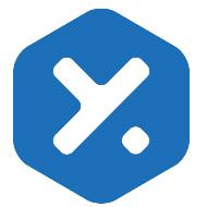 云朵课堂Logo