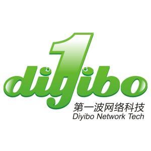 第一波Logo