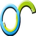 八斗科技Logo