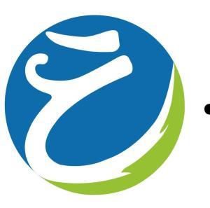 千行集团Logo